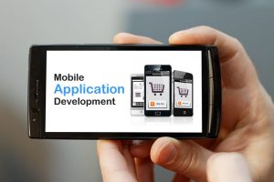 mobile application development, mobile application, app development, android application development, mobile development, application development