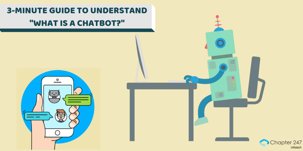 3-MINUTE-GUIDE-TO-UNDERSTAND-WHAT-IS-A-CHATBOT