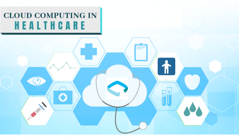 Cloud-Computing-in-Healthcare-e1543217700663