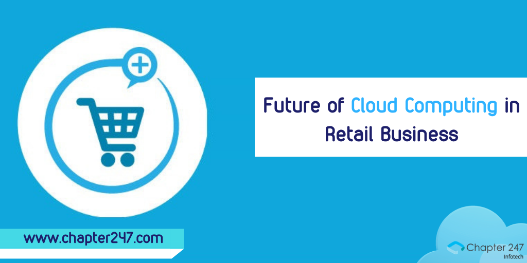 Future-of-cloud-computing-in-retail-business
