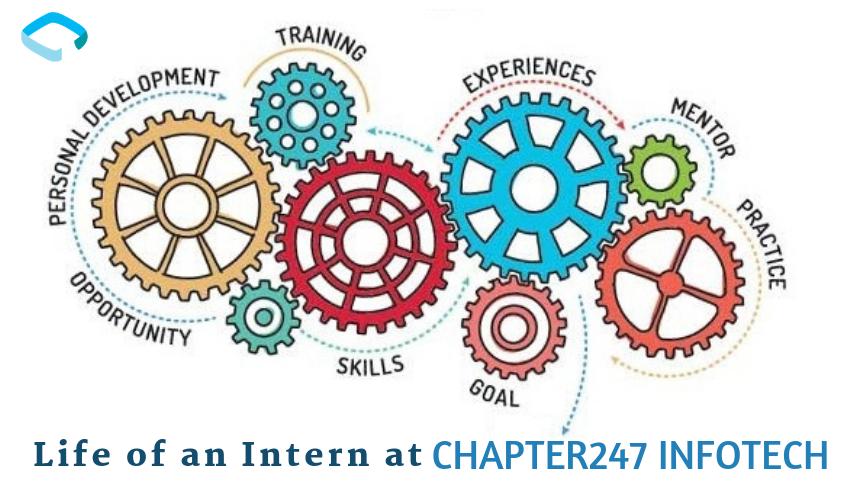 Life-of-an-Intern-at-Chapter247-Infotech