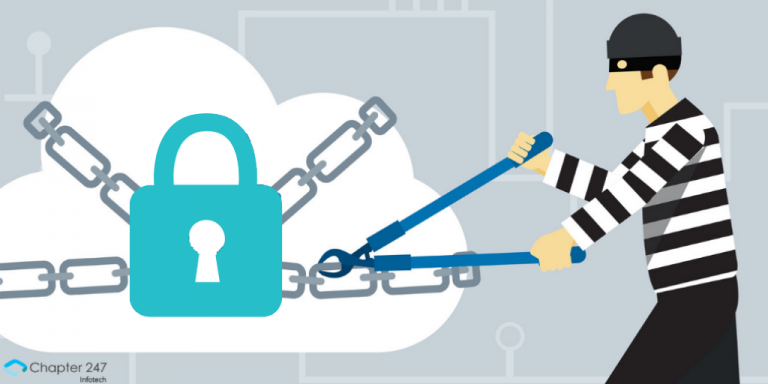 Ultimate Guide to Cloud Computing Security- Hire cloud Expert