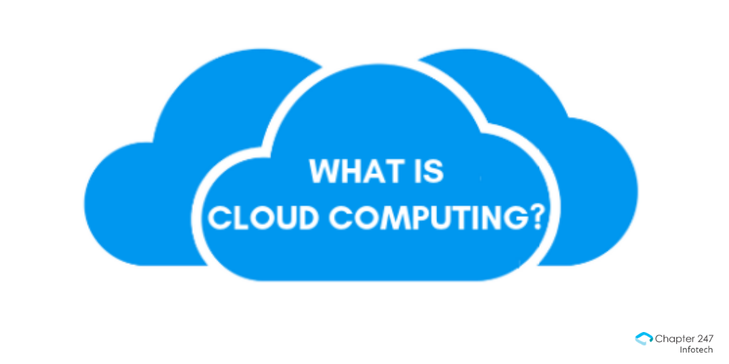 Cloud Computing Solutions - cover