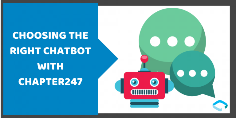 "3-Minute Guide to understand ""What is a Chatbot?"""