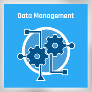 data managment- future of cloud computing in retail business