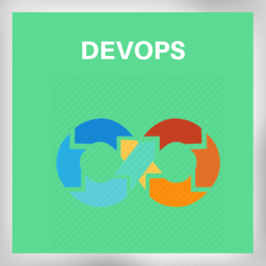 DevOps- Product Development Approach